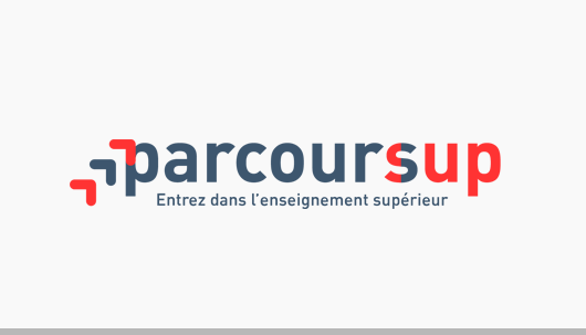 Accueil Page Service